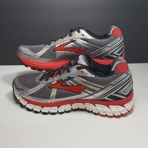 eb9eb727bbe Brooks Shoes - Brooks Men s Defyance 9 Running Shoes
